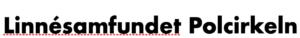 Linnésamfundet Polcirkeln